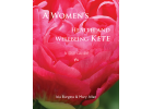 A Women's Health & Wellbeing Kete image